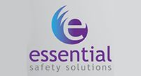 Essential Safety Solutions Ltd
