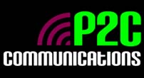 P2C Communications