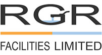 RGR Facilities Ltd
