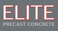 Elite Precast Concrete Ltd - Concrete Drainage Systems