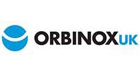 ORBINOX (UK) LTD