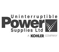 Kohler Uninterruptible Power
