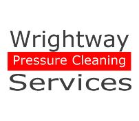 Wrightway Pressure Cleaning Services