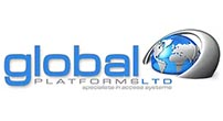 Global Platforms Ltd