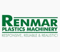 Renmar Plastics Machinery Limited