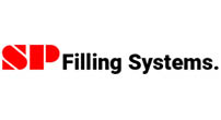 SP Filling Systems Limited