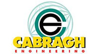 Cabragh Engineering Ltd