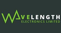 Wavelength Electronics Ltd