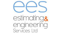 EES Estimating & Engineering Services Ltd