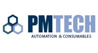 PMTech Services Ltd