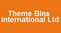 Theme Bins International Ltd