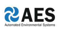 Automated Environmental Systems
