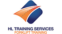 HL Training Services