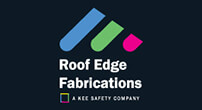 Roof Edge Fabrications