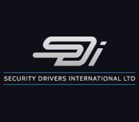 Security Drivers International Ltd