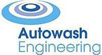 Autowash Engineering Ltd