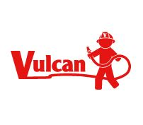 Vulcan Fire Training Co Ltd