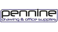 Pennine Drawing & Office Supplies