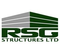 RSG Structures