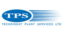 Techniheat Plant Services Limited