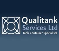 Qualitank Services Ltd