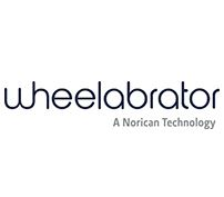 Wheelabrator Group Ltd