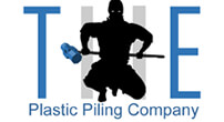 The Hammerman Equipment Plastic Piling Company Limited