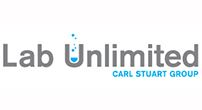 Lab Unlimited UK