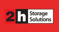 2h Storage Solutions Ltd