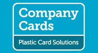 Company Cards Limited