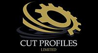 Cut Profiles Limited