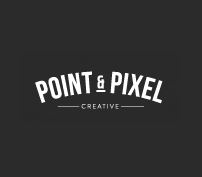Point & Pixel Creative Ltd