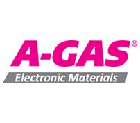 A-Gas Electronic Materials Ltd