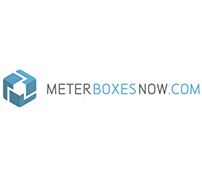 Meter Boxes Now