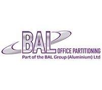 BAL Partitioning