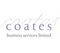 Coates Business Services Ltd