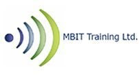 MBIT Training Ltd | Managed Business and IT Training Solutions