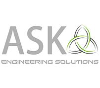 ASK Engineering Solutions Ltd