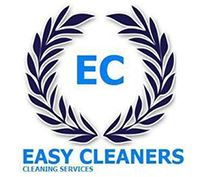 Easy Cleaners Cleaning Services Ltd