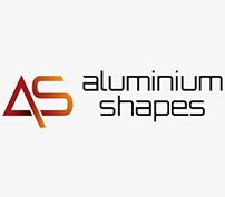 Aluminium Shapes Ltd