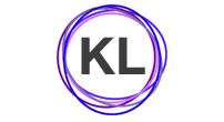 KL Precision Engineering Limited