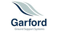 Garford UK
