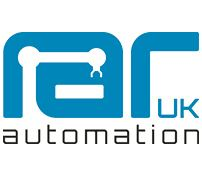RARUK Automation