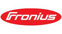 Fronius UK Limited