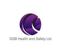 DGB Health and Safety Ltd