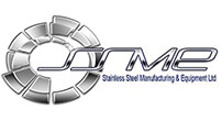 Stainless Steel Manufacturing & Equipment Ltd