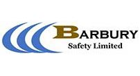 Barbury Safety Limited