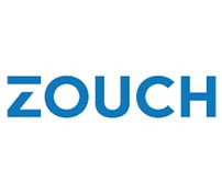 Zouch Converters Ltd (Medical & Automotive Foam & Adhesive Tapes)