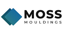Moss Mouldings Ltd