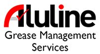 Aluline Grease Management Services